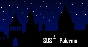"""A San Giuseppe dei Teatini la """"Stats Under the Stars"""": evento internazionale per gli studiosi in scienze statistiche"""