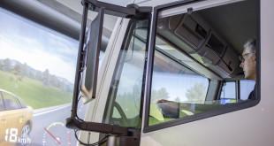 1_Truck Simulator UniPa_Rettore Micari