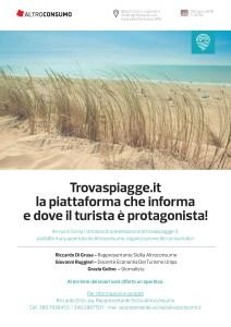 AC-trovaspiagge-1900618-Sicilia (1)