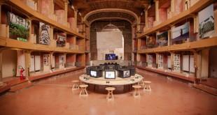 Manifesta chiama Palermo: arte e botanica per comprendere il sociale