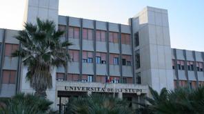 Sviluppo del Polo Universitario di Trapani: firmata la convenzione con UNIPA