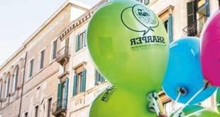 Torna a Palermo il progetto SHARPER