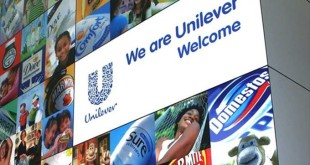 Italy_unilever-leatherhead-990x557_tcm1345-420699_w680