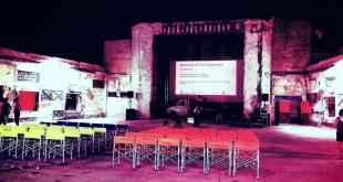Arena La Sirenetta, Mondello