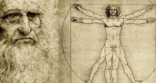 Leonardo_Da_Vinci-600x450