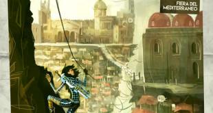 Palermo Comic Convention, alle porte la quarta edizione