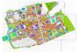mappa del centro storico tratta dal sito del Comune di Palermo