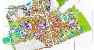 In arrivo le Zone a Traffico Limitato anche nei mercati storici di Palermo