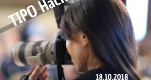 """A Roma un Hackathon dedicato ai """"NEET"""""""