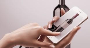 Winebel, l'App che porta la realtà aumentata sul vino