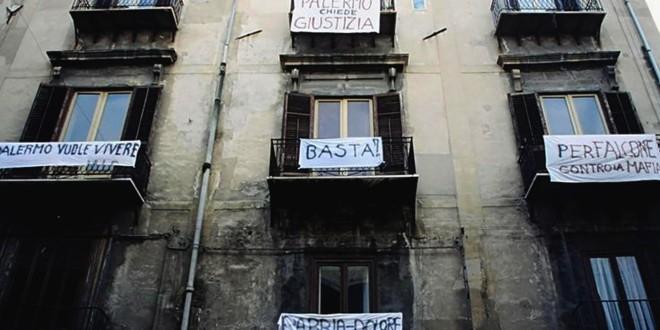 Locandina_Giornate-di-Studio_Mafia-politica-e-corruzione