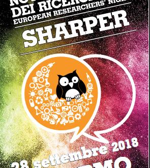 Screenshot_2018-09-28 Programma_Notte-Europea-dei-Ricercatori--SHARPER-2018_Palermo pdf