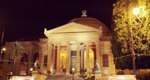 Sherbeth Festival a Palermo: quali sono i gusti presenti?