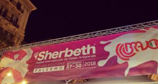 Sapori e invenzioni allo Sherbeth festival: la parola agli esperti