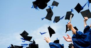 Rapporto Ocse: In Italia bassa la percentuale dei giovani laureati