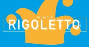 Rigoletto al Teatro Massimo