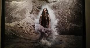 """""""Le forme dell'anima"""", quattordici artisti spagnoli in mostra a Palermo"""
