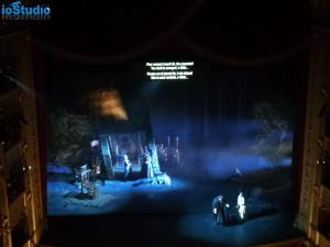 Scena 1 Rigoletto