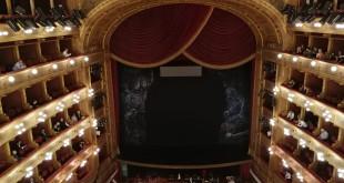 Il Rigoletto di John Turturro incanta il Teatro Massimo