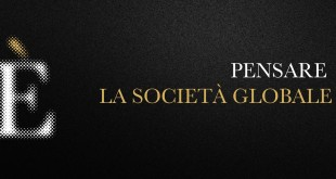Festival delle Filosofie: a Palermo sbarca la prima edizione