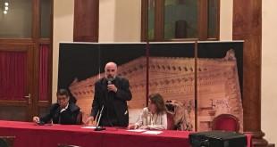 Festival delle letterature migranti: Al Teatro Massimo un'anteprima ricca di appuntamenti