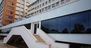 Fase 2 COVID 19. L'Avviso dell'ERSU per la permanenza o il rientro dei fuorisede nelle residenze universitarie