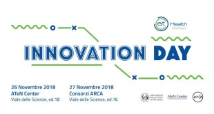 Innovation Day: Un'opportunità per gli studenti palermitani