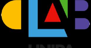 CLab UniPa: Il laboratorio sull'imprenditorialità dell'Unipa