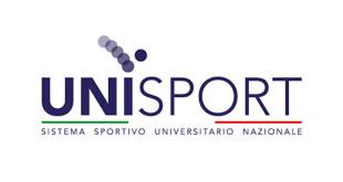 Unisport Italia