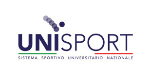 Unisport, valorizzare lo sport universitario