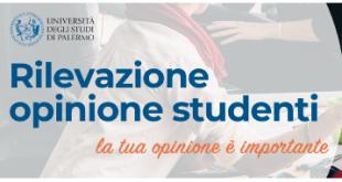 questionario_rilevazione-opinioni-studenti (2)
