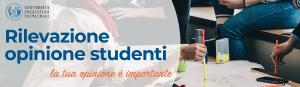 banner_rilevazione-opinione-studenti