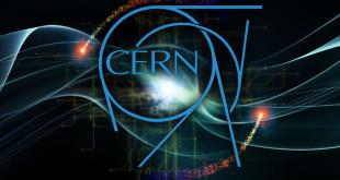 Tirocini al CERN di Ginevra, come candidarsi