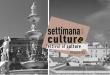 Settimana delle culture