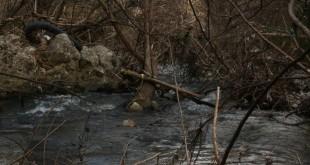 I luoghi del cuore del FAI: 40mila euro per salvare l'Oreto