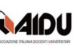 DEFINITIVA_AIDU_6_Febbraio_2019 (1)