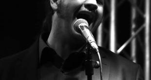 """Mercoledì 6 febbraio Walter Nicosia e Salvatore Taormina sul palco del """"Brass Talent"""""""