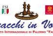 locandina-scacchi-in-volo
