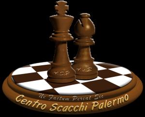 logo_centroscacchi