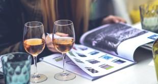 Master in wine business UNIPA, ancora tempo per le iscrizioni