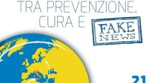 """""""Migranti e salute: tra prevenzione, cura e Fake News"""", un meeting all'Ordine dei Medici di Palermo"""