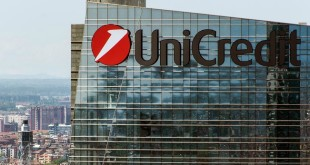 Unicredit-sede-legale