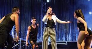 Audizioni a Palermo: il 17 marzo nella sede di VokalMusik Academy selezione di ballerini per VOKALIST 2019