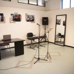 VokalMusik Academy2