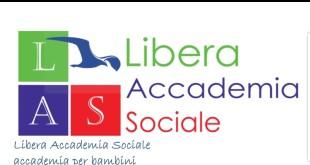 Libera Accademia Sociale