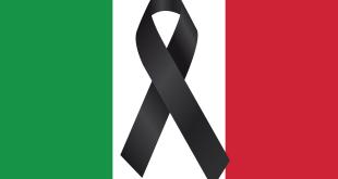 La scomparsa di Sebastiano Tusa. Il cordoglio dell'ERSU Palermo