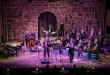 foto orchestra jazz siciliana