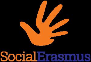 social erasmus