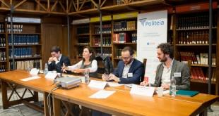 """""""Cittadinanza è partecipazione"""", un seminario a Giurisprudenza mercoledì 17 aprile"""