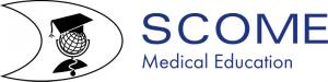 Logo-SCOME-300x75